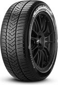 Immagine pneumatico Pirelli SCORPION WINTER