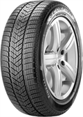 Pirelli Scorpion Winter 225 55 19 99 H C