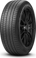 pirelli Scorpion Zero All Season 255 55 19 111 W FR M+S XL