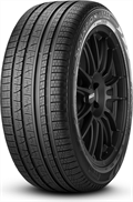 pirelli Tl Scorpion Verde Allseason Lr 235 70 18 110 V 3PMSF M+S