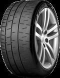 Pirelli Trofeo Race 225 45 17 91 Y N0