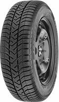 Pirelli Winter 190 Snowcontrol Serie III 185 60 15 88 T 3PMSF M+S XL