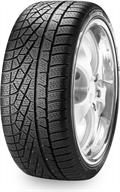 Immagine pneumatico Pirelli W210-240 SOTTOZERO