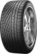 Pirelli Winter 240 Sottozero Serie II 225 40 18 92 V 3PMSF M+S