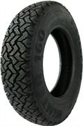 Pirelli Winter 160 Snowcontrol 195 50 16 88 H XL