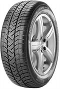 Pirelli Winter 190 Snowcontrol Serie III 205 55 16 91 T GOLF VW