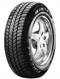 Immagine pneumatico Pirelli WINTER 190 SNOWCONTROL