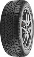 Pirelli Winter Sottozero 3 225 45 18 95 V M+S XL