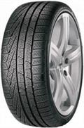 pirelli Winter 240 Sottozero Serie II 235 45 17 97 V 3PMSF M+S XL