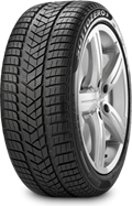 Pirelli Winter Sottozero 3 235 45 17 97 V M+S XL