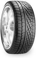 Immagine pneumatico Pirelli WINTER 240 SOTTOZERO