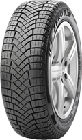 Immagine pneumatico Pirelli winter ice zero friction