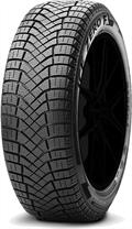 Immagine pneumatico Pirelli WINTER ICE ZERO (STUDDED)
