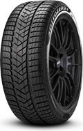 Pirelli Winter Sottozero 3 (Mo) 205 60 16 92 H 3PMSF MO