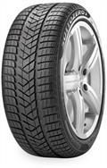 Pirelli Winter Sottozero 3 205 40 17 84 H M+S XL