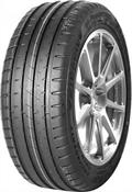 POWERTRAC Racing Pro 235 55 17 103 W XL