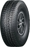 POWERTRAC Snowtour 205 55 16 91 H 3PMSF BSW M+S