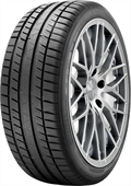Riken Road Performance 205 55 16 94 W XL