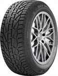 Riken Suv Snow 255 55 18 109 V XL