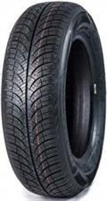 roadmarch Prime A/S 205 55 16 94 V 3PMSF M+S XL