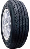 Immagine pneumatico Roadstone CP321