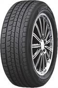 Roadstone Eurovis Alpine 185 65 14 86 T