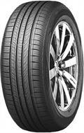 Immagine pneumatico Roadstone eurovis hp