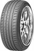 Roadstone Eurovis Sport 04 205 40 17 84 W XL