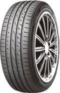 Roadstone Eurovis 205 55 16 91 H
