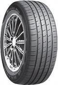 Immagine pneumatico Roadstone N'Fera RU1