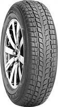 Roadstone N'priz 4S 205 55 16 94 H XL