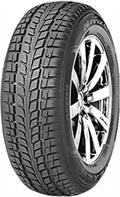 Roadstone N`Priz 205 55 16 91 H M+S