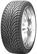 Immagine pneumatico Roadstone N3000