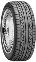 Immagine pneumatico Roadstone N6000