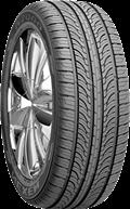 Immagine pneumatico Roadstone N7000