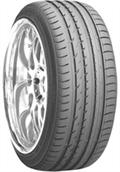 Roadstone N8000 245 45 18 100 Y XL
