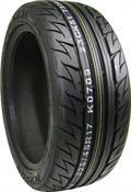 Immagine pneumatico Roadstone N9000