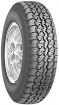 Immagine pneumatico Roadstone NEO A/T