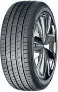 Immagine pneumatico Roadstone NF-SU1