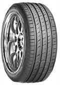 Immagine pneumatico Roadstone NFERA SU1