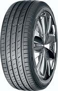 Roadstone Nfera Su4 205 55 16 91 V
