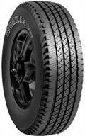 Roadstone Roadian Ht 265 65 17 110 S M+S WL