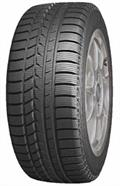 Nexen Winguard Sport 215 55 16 97 H XL