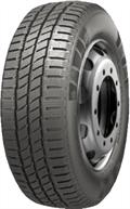 ROADX Rxfrost Wc01 235 65 16 115 R 3PMSF 8PR C M+S