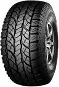 minerva Rf07 205 80 16 104 S XL