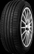 Rotalla Setula E-Race Rh01 205 55 16 91 V