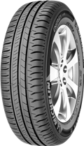 Michelin Energy Saver 205 60 16 92 H BMW GRNX