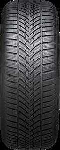 Immagine pneumatico Semperit SPEED-GRIP 3 SUV