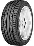 Semperit Speed-Life Suv 235 60 18 107 V XL