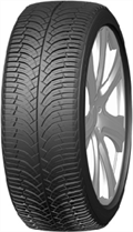 T-Tyre Forty One 195 60 15 88 H 3PMSF M+S